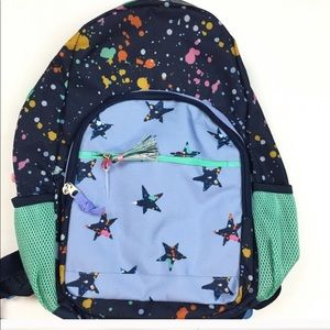 Other - Backpack kids bag